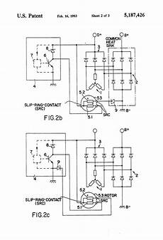 wiring diagram stamford alternator stamford alternator wiring diagram