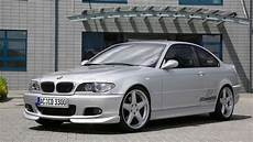 822 ac schnitzer bmw 3 series e46 coupe facelift