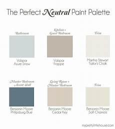 image result for valspar teal grey paint colors best neutral paint colors paint colors for