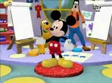 Micky Maus Und Minni Maus Malvorlagen Micky Maus Crackhaus Wmv