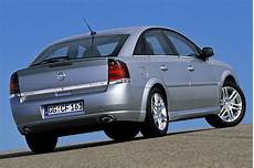 Opel Vectra Gts - opel vectra gts 1 8 16v elegance 2004 review autoweek nl