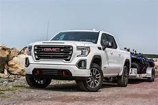 2019 gmc for sale s new for 2019 gmc