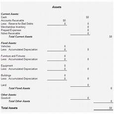 what s the difference between the income statement balance sheet