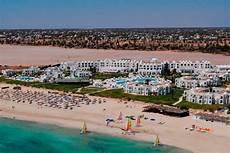 Tunisie Vacances Tout Compris Pas Cher Meilleurs Bons