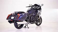 2019 bmw k1600b imperial blue new