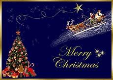 card merry 183 free image on pixabay