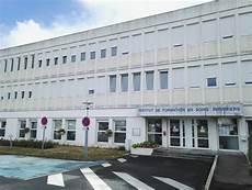 Bienvenue 224 L Ifsi De Cholet Ifsi Centre Hospitalier De