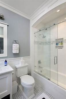 Bathroom Ideas With Tub by Tiny Bathroom Tub Shower Combo Remodeling Ideas