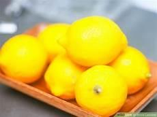 Wie Kann Zitronen Richtig Aufbewahren Fresh Ideen