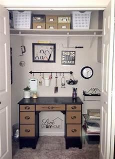craft room closet makeover love my diy home hometalk