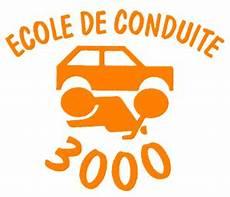 Auto Ecole 3000 Antibes