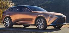 2020 lexus nx 300 awd release date redesign msrp 2019