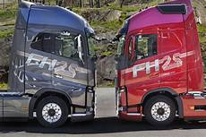 volvo fh16 2020 volvo fh16 2020 rating review and price car review 2020