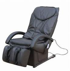 position 69 confortable ec 69 chair review chair land