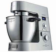 robot bimby da cucina robot da cucina e bimby