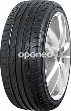 Buy Bridgestone Potenza S001 Tyres 187 Free Delivery