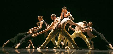 Jan Fabre Dance
