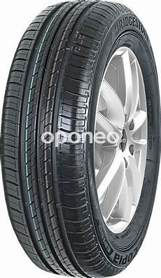 prix pneu 185 60 r15 bridgestone ecopia ep150 185 55 r16 xl 187 oponeo co uk