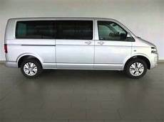 t5 langer radstand 2015 volkswagen kombi t5 2 0 tdi dsg wheel base 103kw