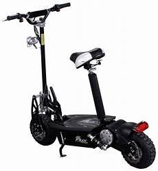 e scooter 187 freeride 171 1000 watt 35 km h kaufen otto
