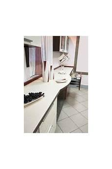 comment installer une pompe dans un lave vaisselle ge