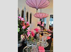 Ooh La La, It's a Paris Party!   Celebrate & Decorate