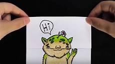 Coole Malvorlagen Lernen 20 Einfache Und Coole Tricks Zum Zeichnen Lernen
