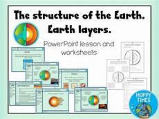 planet earth worksheets ks2 14460 hoppy times teaching resources tes