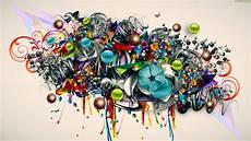 60 Gambar Grafiti Dan Wallpaper Graffiti Terkeren Gudang