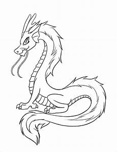 echte drachen malvorlagen drachenzeichnungen drachen