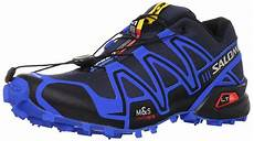 salomon speedcross 3 review to buy or not in may 2018