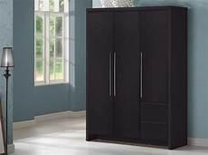 armoire de chambre d 233 co chambre armoire ou dressing 224 vous de choisir