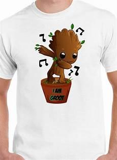 T Shirt Malvorlagen Kostenlos Jung T Shirt Malvorlagen Kostenlos Quiz Zeichnen Und F 228 Rben