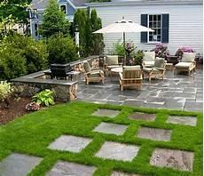 Deco Exterieur Terrasse Terrasse Et Jardin 29 Id 233 Es Splendides D Am 233 Nagement