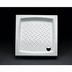 piatti doccia 70x70 piatto doccia classico quadrato 70x70 cm in ceramica
