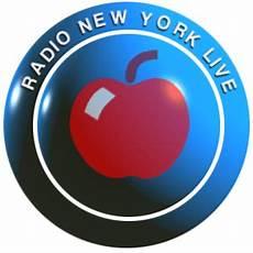 radio live new york s radio station manhattan broadway