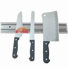 magnet for kitchen knives kitchen magnetic for kitchen knives knife holder