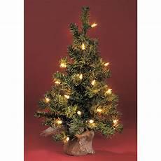 k 252 nstlicher weihnachtsbaum 45 cm mit beleuchtung kaufen