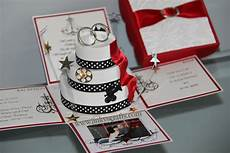 jinky s crafts designs hollywood themed wedding invitations