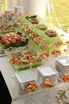 Pin By Deanna Ferguson On Ideas Seafood Buffet