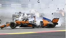Formel 1 2020 In Tv Und Live Saisonauftakt