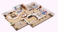 house plans townsville 2 bedroom house plans townsville see description youtube