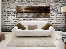 wandbilder xxl abstrakt meer landschaft leinwand bilder