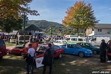 Oldtimer Treffen In Bad Harzburg 2018 R 252 Ckblick Ost