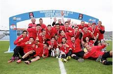fussball le fussball coupe de luxembourg finale saison 2014 2015