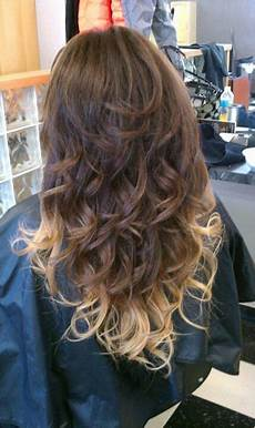 real ombre hair just the tips rj hair tips