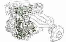 f1 bmw engine diagram bmw m12 m13 turbo 1 5 liter four cylinder formula 1 motor photos pictures specs 1500 horsepower