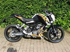 motorrad 125 ccm f 252 hrerschein 125 ccm beim motorrad
