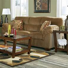 sofa hudson hudson havana full sofa sleeper signature design