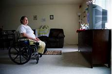 south sacramento complex welcomes low income disabled